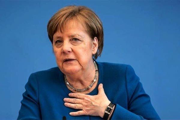 Những bước ngoặt của nước Đức