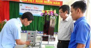 Phú Yên: Nâng cao năng suất lao động nhờ phát triển nhân lực có kỹ năng nghề