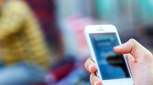 'Chiêu lừa' chuyển tiền tinh vi trên ứng dụng giao dịch ngân hàng
