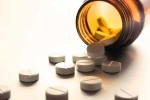 Dược phẩm Teva tự nguyện thu hồi 14 lô metformin do phát hiện chứa chất gây ung thư