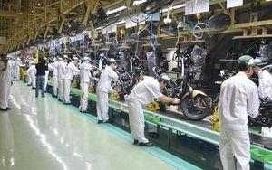 Gần 4,3 tỷ USD vốn FDI 'chảy' vào các khu công nghiệp, khu kinh tế 5 tháng đầu năm 2020