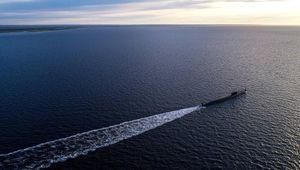 Hạm đội Nga sắp triển khai tàu ngầm 'nguy hiểm nhất thế giới'