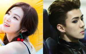 4 ca khúc K-Pop được xem là phép màu sáng tạo của Lee Soo Man, làm thay đổi cả nền âm nhạc