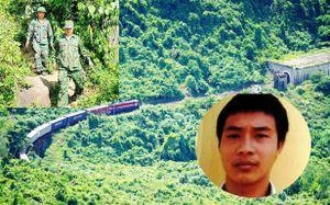 Tài liệu cho thấy Triệu Quân Sự chưa thoát khỏi núi Hải Vân bằng tàu hỏa