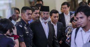 Các công tố viên Malaysia rút cáo buộc tham nhũng liên quan vụ bê bối quỹ 1MDB