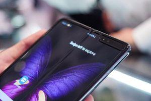 Vivo Z5x 2020 ra mắt: Snapdragon 712, RAM 8GB, pin 5000mAh, giá bán siêu rẻ