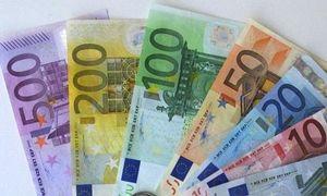 Thụy Sĩ: Cậu bé 8 tuổi bị cảnh sát điều tra vì định dùng tiền vàng mã mua hàng