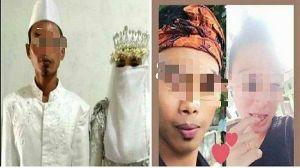 Ngã ngửa khi phát hiện vợ là đàn ông sau đêm tân hôn