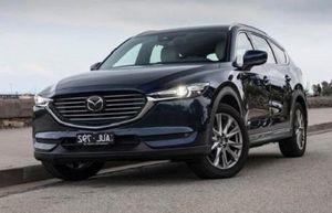 Hậu Covid 19, SUV 7 chỗ tại thị trường Việt đua nhau giảm giá hàng trăm triệu đồng