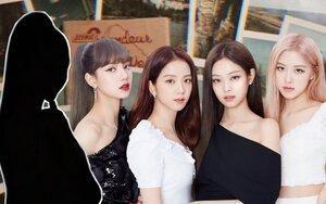 Lộ diện nữ nhạc sĩ 'bắt tay' BlackPink trong lần comeback sắp tới: Người quen đứng sau hàng loạt hit 'bự'của YG Entertainment