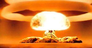Sứ mệnh mật trong Thế chiến II: Bắt cóc các nhân vật chủ chốt trong dự án nguyên tử của Hitler