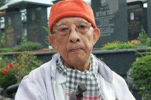 Ông Mười Hương đã đạo diễn cho các tình báo huyền thoại như thế nào