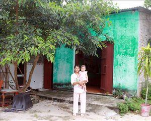 Làm rõ sai sót trong hỗ trợ đối tượng gặp khó do COVID-19 ở Bắc Giang