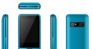 Bkav sản xuất smartphone 4G giá dưới 1 triệu đồng
