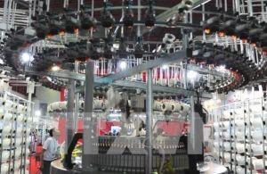 Indonesia phát triển các khu công nghiệp để đón doanh nghiệp Mỹ rời Trung Quốc