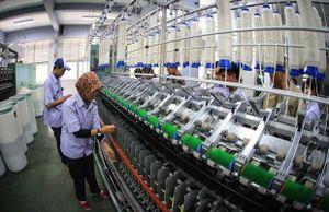 Indonesia đón đầu làn sóng doanh nghiệp Mỹ