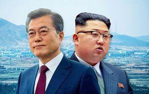 Triều Tiên cáo buộc Hàn Quốc gây căng thẳng tồi tệ, cảnh báo sẽ 'trả đũa không ngừng'