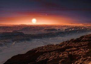 Có thể có 36 nền văn minh có trí tuệ trong Dải Ngân Hà