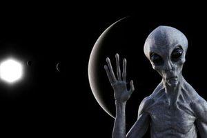 Có thể ít nhất 36 nền văn minh đang hoạt động trong dải Ngân hà