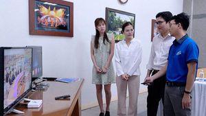 HTVC cung cấp hai gói kênh truyền hình dành cho người Nhật Bản và Hàn Quốc trên SmartBox