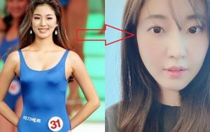 7 nữ diễn viên U50 sở hữu vẻ ngoài trẻ mãi không già của điện ảnh Hàn Quốc