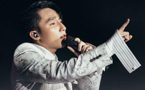 Sơn Tùng M-TP vượt BTS, Big Bang, lập kỷ lục phòng vé Việt Nam