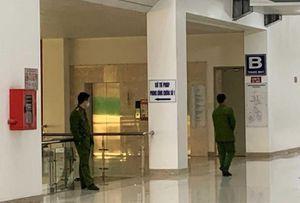 Vụ Trưởng phòng của Sở Tư pháp Lâm Đồng bị khởi tố: Bắt tạm giam thêm 3 cán bộ liên quan