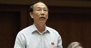Giám đốc Công an tỉnh Điện Biên khẳng định các bị cáo vụ nữ sinh giao gà 'không bị bức cung'