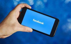 Facebook bị điều tra vì khoản đầu tư 'khủng' nhiều tỉ USD vào Ấn Độ