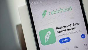 Thảm kịch với nhà đầu tư mới của Robinhood, 20 tuổi tự vẫn khi nợ đòn bẩy