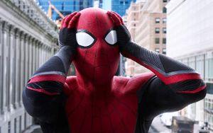Tương lai Người Nhện: Từ thế bí trở thành lãnh đạo mới của Avengers?
