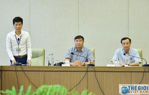 Các Đại sứ 'bật mí' kinh nghiệm về công tác người Việt ở nước ngoài