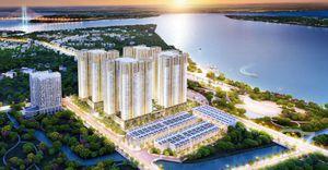 Hưng Thịnh Incons (HTN) đặt kế hoạch lợi nhuận năm 2020 tăng 52,8%