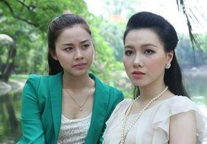 8 phim Việt về cuộc sống những người làm báo