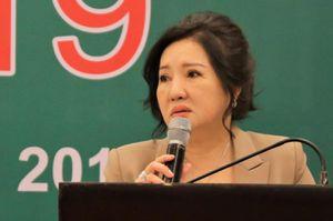 Con gái chủ tịch thế chấp sổ tiết kiệm để Quốc Cường Gia Lai vay vốn