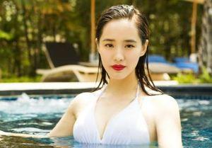 Sự nghiệp lận đận của các đả nữ màn ảnh Trung Quốc