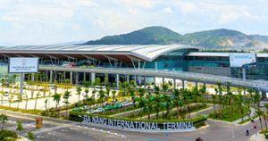 Hạn chế về thẩm quyền, An ninh hàng không khó xử lý vi phạm trong sân bay