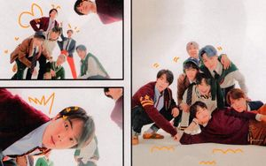 Thành tích của BTS có 'tẩy trắng' được loạt scandal 6 tháng đầu năm của nhóm?