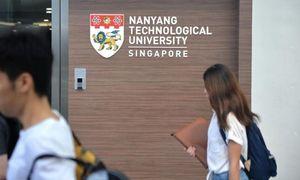 Top 50 trường ĐH 'trẻ' của thế giới 2021: Đại diện Đông Nam Á dẫn đầu 7 năm liền