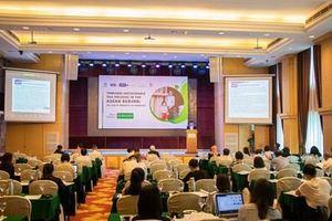 Hướng tới chính sách thuế bền vững trong khu vực ASEAN