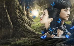 Điên thì có sao (It's Okay to not be okay): Kịch bản khó nhằn nhưng điểm cộng là diễn xuất đỉnh của đỉnh đến từ Kim Soo Hyun và Seo Ye Ji