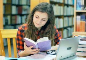 50 cuốn sách sinh viên đại học hàng đầu Mỹ cần đọc