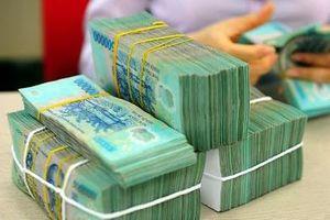 Doanh nhân Hà Nội lừa ngân hàng hơn 22 tỷ