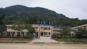 Đầu tư gần 770 tỷ đồng xây dựng hạ tầng cho các xã nghèo tỉnh Cao Bằng