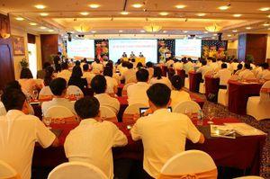 EVNGENCO 3 tổ chức thành công Đại hội đồng cổ đông thường niên
