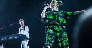Các lễ hội âm nhạc bị hủy: Không riêng nghệ sĩ chịu thiệt thòi