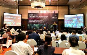 Thúc đẩy chuyển đổi kinh tế xanh, phát triển bền vững