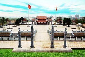 Việt Nam diễn nghĩa (Tập IV - Kỳ 20)