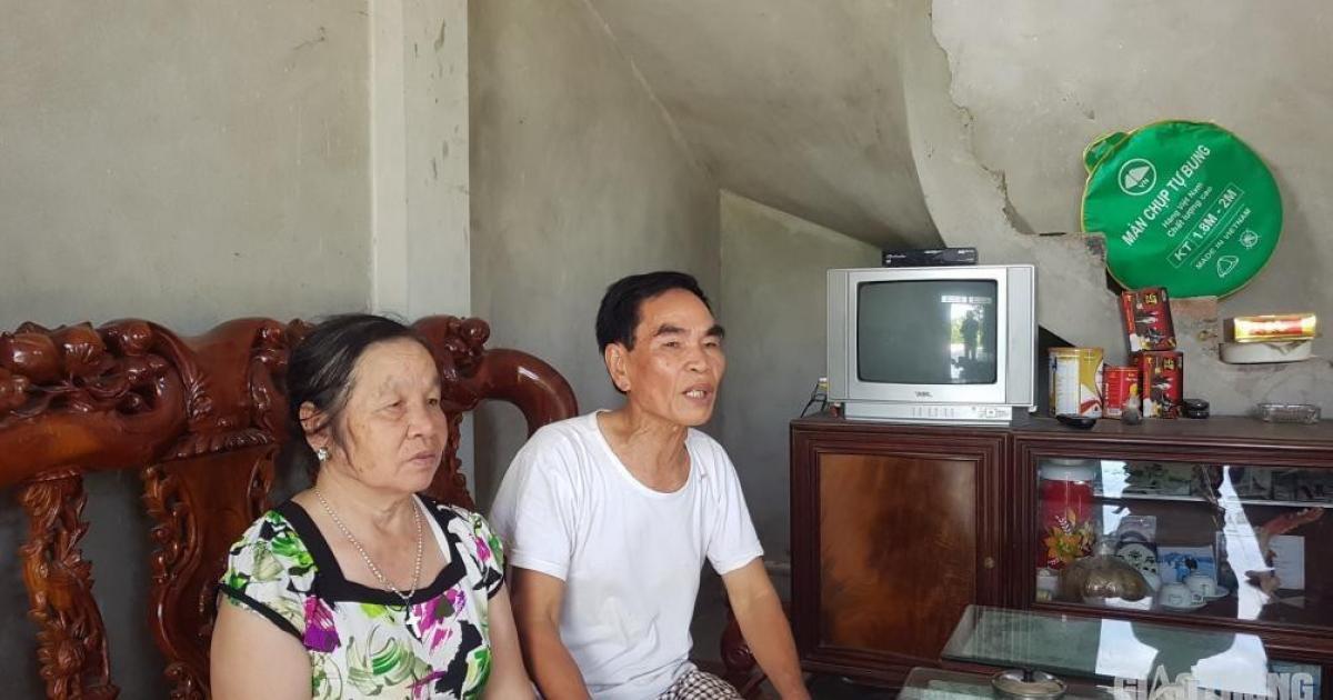 Vụ công tơ điện bất ngờ 'nhảy' hơn 3.000 số: Điện lực Ninh Bình lên tiếng