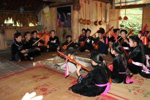 Tuyên Quang: Lễ hội Thành Tuyên 2020 sẽ diễn ra vào cuối tháng 9
